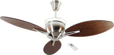 Havells-Florina-3-Blade-(1320mm)-Ceiling-Fan