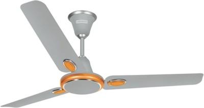 Luminous Dreamz 1200 mm Ceiling Fan (Grey)