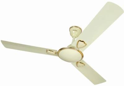 Surya-Vortex-3-Blade-(1200mm)-Ceiling-Fan
