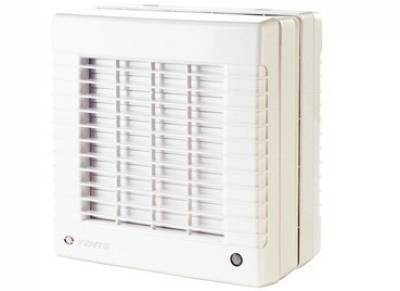 Vents-125-MAO1-4-Blade-Exhaust-Fan