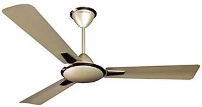 Crompton-Greaves-Aura-Metallic-3-Blade-(900mm)-Ceiling-Fan