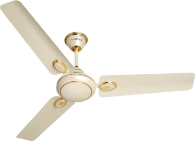 Havells-Fusion-ES-Five-Star-3-Blade-(1200mm)-Ceiling-Fan
