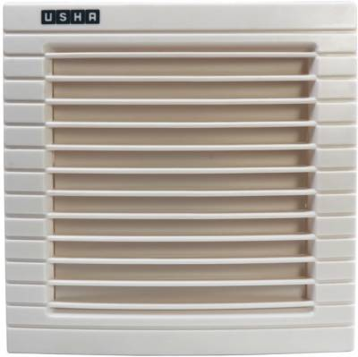 Usha-Crisp-Air-Premia-BV-(150mm)-Exhaust-Fan