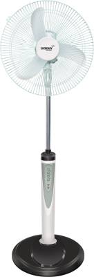 Eveready-RF-05-3-Blade-(400mm)-Rechargeable-Pedestal-Fan