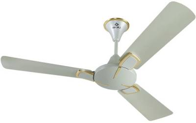 Bajaj-Centrim-3-Blade-(1200mm)-Ceiling-Fan