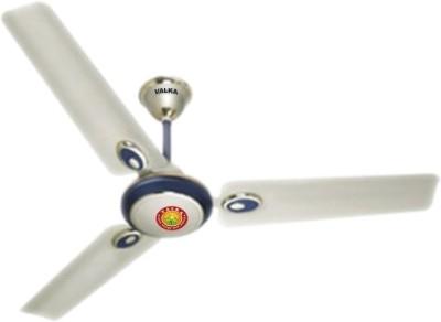 Valka-G3-3-Blade-Ceiling-Fan