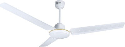Orient New Air 1400mm 3 Blade Ceiling Fan