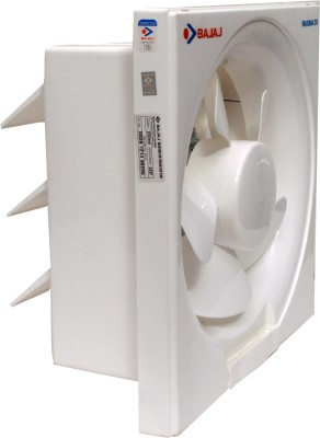 Bajaj-Maxima-DX-5-Blade-(300mm)-Exhaust-Fan
