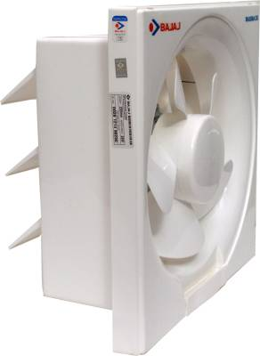 Bajaj-Maxima-DX-5-Blade-(300mm)-Exhaust-Fan