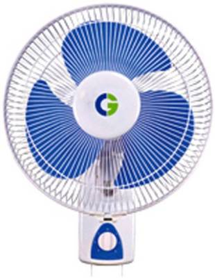 Crompton-Greaves-WMWindflo-3-Blade-(400mm)-Wall-Fan