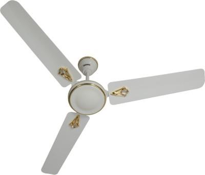 Usha Striker Decorative 3 Blade (1200mm) Ceiling Fan