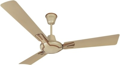 Luminous-Gloria-3-Blade-(1200mm)-Ceiling-Fan