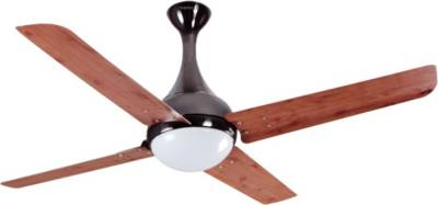 Havells-Dew-4-Blade-(1200mm)-Ceiling-Fan