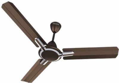 Cruiser-3-Blade-Ceiling-Fan
