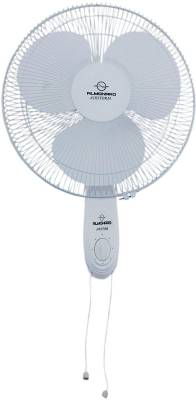 Almonard-Airstorm-3-Blade-(400mm)-Wall-Fan