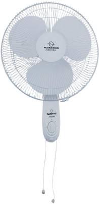 Almonard-Airstorm-3-Blade-(400mm)-Wall-Fan