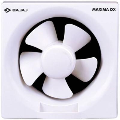 Bajaj-Maxima-DX-5-Blade-(150mm)-Exhaust-Fan