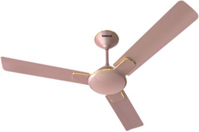 Havells Enticer 3 Blade 1200 MM Ceiling Fan