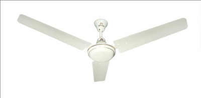 Ortem-Millenium-3-Blade-(1200mm)-Ceiling-Fan