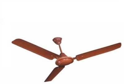 Crompton-Greaves-Brizair-3-Blade-(1400mm)-Ceiling-Fan
