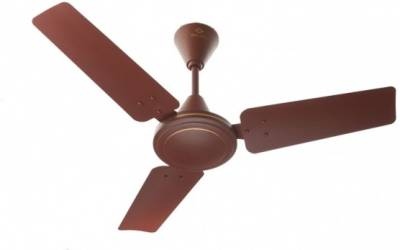 Bajaj-Excel-3-Blade-(1200mm)-Ceiling-Fan