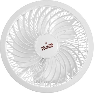 Polycab-Fantasy-(300mm)-Cabin-Fan