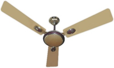Apson-Supreme-3-Blade-(48-Inch)-Ceiling-Fan