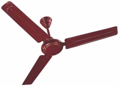 V Guard Fans Price In India 2019 V Guard Fans Price List