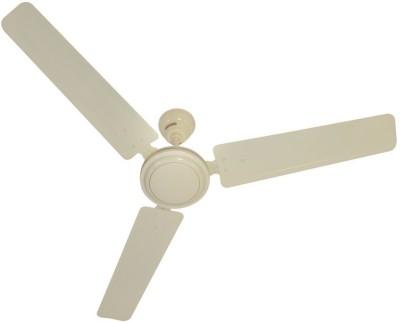 Usha-Wind-Ex-3-Blade-(1200mm)-Ceiling-Fan