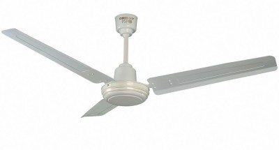 Summer-Delite-Ornamental-3-Blade-(1200mm)-Ceiling-Fan
