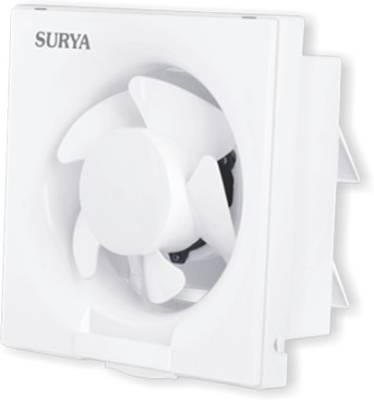 Beach-Air-5-Blade-(200mm)-Exhaust-Fan