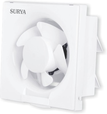 Surya Beach Air 5 Blade (200mm) Exhaust Fan