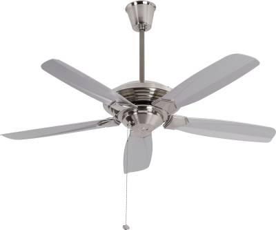 Air-Track-5-Blade-(1200mm)-Ceiling-Fan