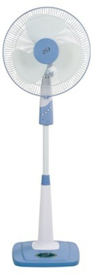 Orpat-OPF-3207-3-Blade-(400mm)-Pedestal-Fan
