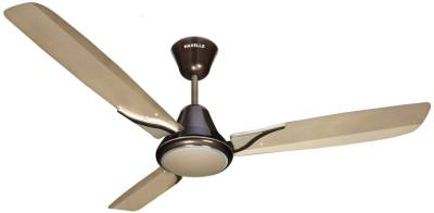 Havells-Spartz-3-Blade-(1200mm)-Ceiling-Fan