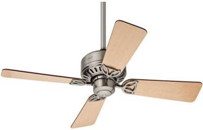Usha-Bayport-4-Blade-(1067mm)-Ceiling-Fan