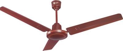 Hurricane-3-Blade-(1050mm)-Ceiling-Fan