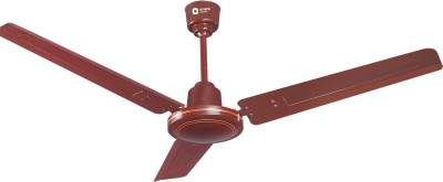 Orient-Hurricane-3-Blade-(1400mm)-Ceiling-Fan