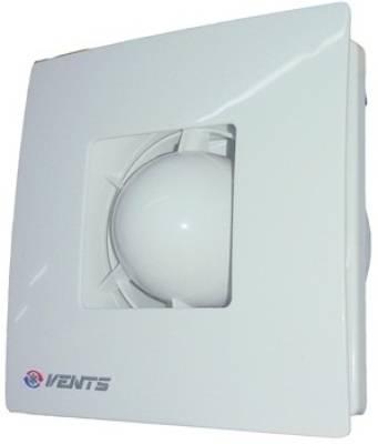 Vents-100-B2-1-4-Blade-Exhaust-Fan