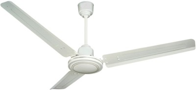 Orient-Arctic-Air-3-Blade-(1200mm)-Ceiling-Fan