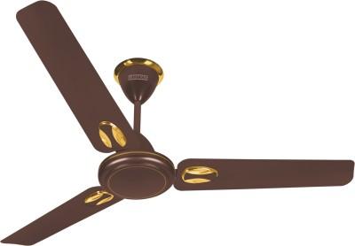 Luminous-Twinkle-3-Blade-Ceiling-Fan