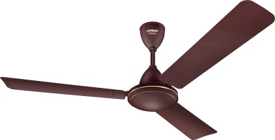 Eveready Vanilo 3 Blade (1200mm) Ceiling Fan