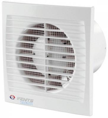 125-S-TH-4-Blade-Exhaust-Fan