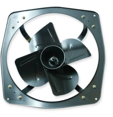 4-Blade-(450mm)-Exhaust-Fan