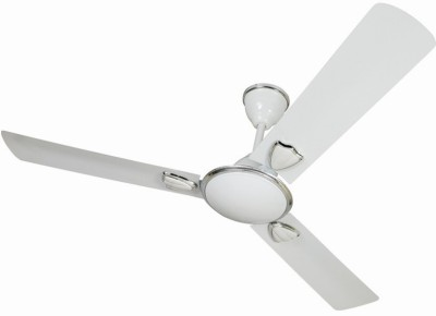 Surya Vortex 1200 mm Ceiling Fan (White)