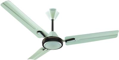 Havells-Atria-3-Blade-(1200mm)-Ceiling-Fan