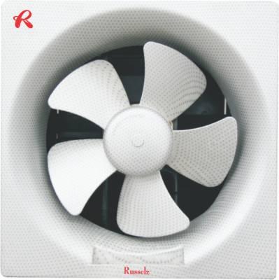 602-5-Blade-(250mm)-Exhaust-Fan