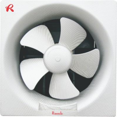 Russelz-601-5-Blade-(200mm)-Exhaust-Fan
