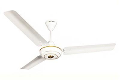 Crompton-Greaves-Mountbreeze-Deco-3-Blade-Ceiling-Fan