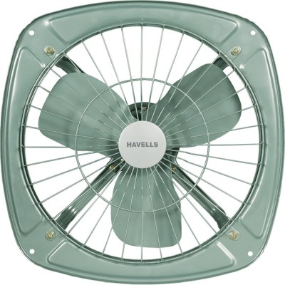 Havells VentilAir DS 3 Blade 230 MM Exhaust Fan